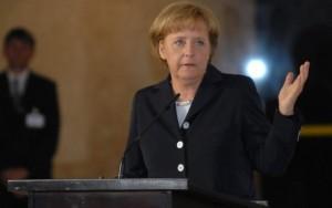 Autoridades internacionais criticam proibição de Trump imposta aos refugiados