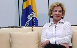 Marisa Letícia segue na UTI com condições clínicas e neurológicas inalteradas