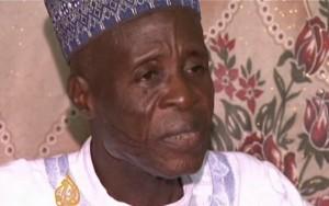 Pastor muçulmano com 130 esposas e 203 filhos morre aos 93 anos na Nigéria