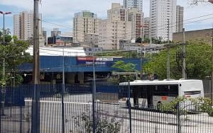 Justiça de São Paulo suspende reajuste de integração entre ônibus, metrô e trem