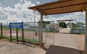 Ministério Público diz já ter denunciado facções criminosas que atuam em Roraima