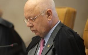 De impeachment a Lava Jato: Teori Zavascki foi responsável por casos históricos