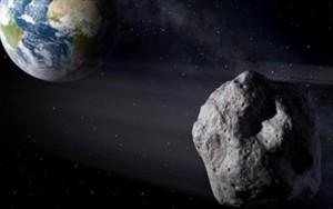 Asteroide gigante passa perto da Terra hoje; observatório de PE vai monitorá-lo