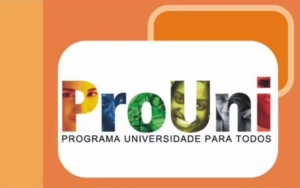 MEC divulga resultado do ProUni após problemas de acesso à página