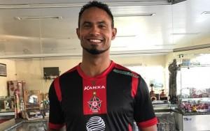 Boa Esporte perde patrocinador depois de acertar com goleiro Bruno