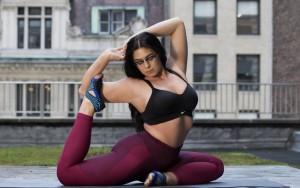 Nike celebra a diversidade feminina com linha plus-size e hijabs para muçulmanas