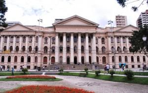 Câmara rejeita cobrança em cursos da pós-graduação em universidades públicas