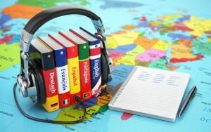 Ministério da Educação abre inscrições para cursos gratuitos de idiomas