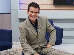 Morre, em Minas Gerais, o jornalista e apresentador da TV Correio Jota Júnior