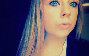 """""""13 reasons why"""" da vida real: jovem se mata por bullying e irmão se vinga"""