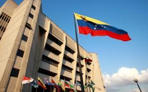 Justiça da Venezuela anula sentença que vetava poderes do Congresso