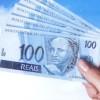 MEC divulga novo valor do piso nacional de professores em R$ 1.451