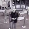 """""""Vovô do crime"""" é procurado pelo FBI, suspeito de assaltar 15 bancos"""