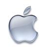 Apple anuncia crescimento no lucro no fim de 2008