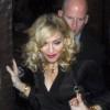 Madonna tem pedido de adoção negado pelo Tribunal do Malauí