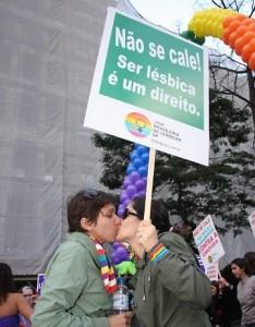 sp_lesbicas