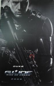 gijoe-duke-rise-poster-big