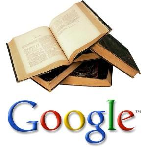 google-editions