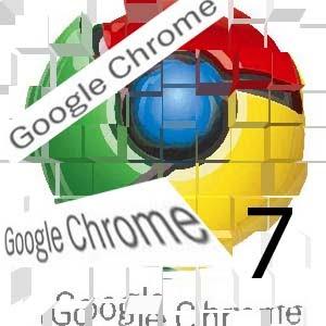 google-chrome-7