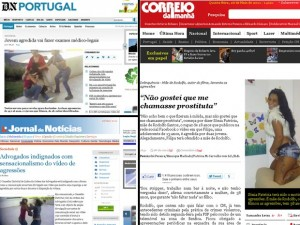 video-de-agressao-postado-no-facebook-portugal