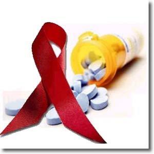 comprimido-reduz-risco-de-infeccao-hiv