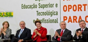 presidenta-dilma-rousseff-participa-da-cerimonia-de-anuncio-da-expansao-da-rede-federal-de-educacao-superior-e-profissional-e-tecnologica-no-palacio-do-planalto
