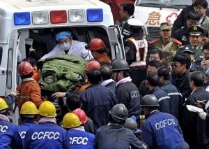 resgate-de-mineiros-presos-em-mina-de-carvao-na-china