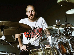 michael-pedicone-ex-baterista-do-my-chemical-romance