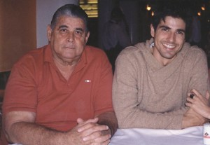 reynaldo-gianecchini-pai