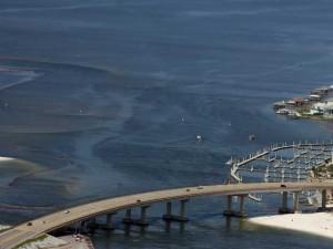 vazamento-de-oleo-golfo-do-mexico
