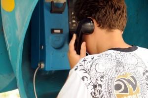 trote-telefone