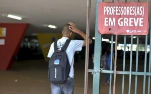 professores-federais-em-greve