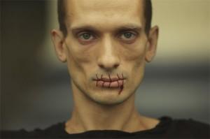 russo-costurou-labios