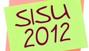 sisu-2012