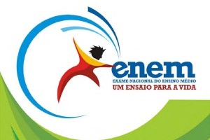 sai resultado do ENEM 2015
