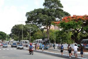 Cidade de João Pessoa