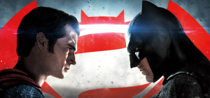 novo game Batman x Superman