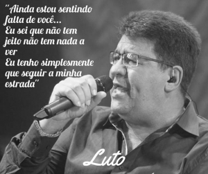 Morre cantor sertanejo