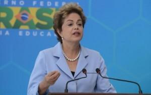 Dilma e a operação zelotes