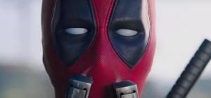 Filme Deadpool é banido