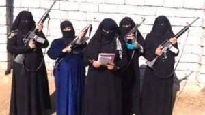 Grupo do Estado Islâmico