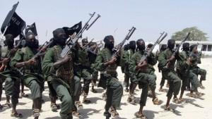 EUA mata 150 terroristas