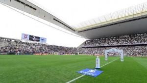 Corinthians faz sua defesa