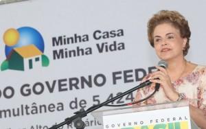OAB apoia saída de Dilma