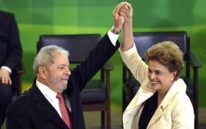 NY Times critica Dilma