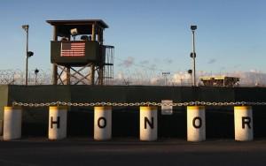 Como e quanto os EUA pagam a Cuba pelo aluguel da baía de Guantánamo