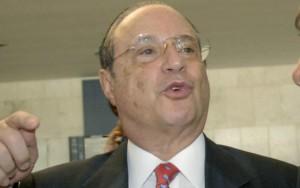 """""""Ser deputado é tranquilo; faço de conta que trabalho"""", diz Paulo Maluf"""