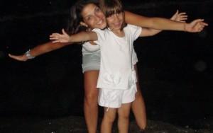 Mãe de Isabella Nardoni, Ana Carolina Oliveira está grávida