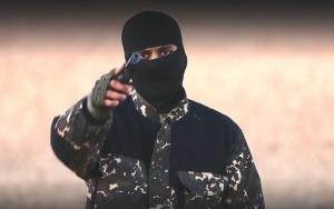 Turquia prende militantes do Estado Islâmico suspeitos de planejar novos ataques