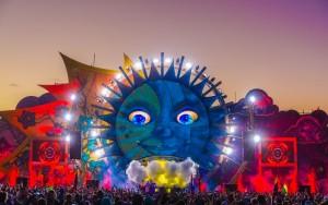 Homem morre após passar mal no Tomorrowland Brasil